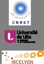 logos collaborateurs