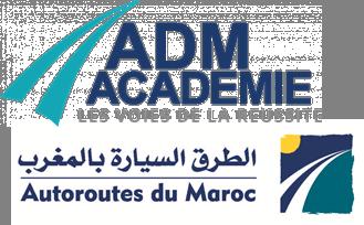 Autoroute du Maroc (ADM)