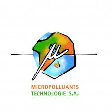 MICROPOLLUANTS TECHNOLOGIE S.A.