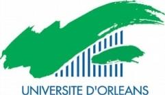 UNIVERSITE d'ORLEANS